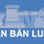 luật dượcs
