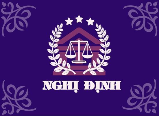 nghị định 123 luật luật sư