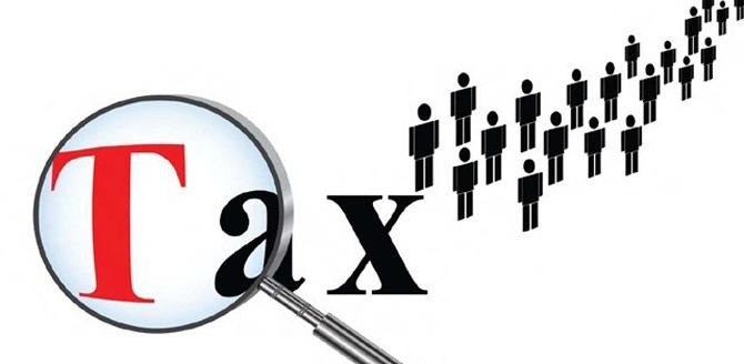 tội trốn thuế theo luật hình sự